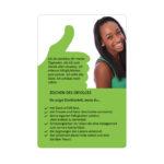 Tugendkarten für Jugendliche